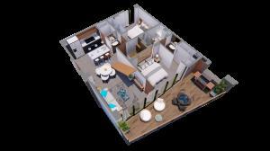 Property Detail 2