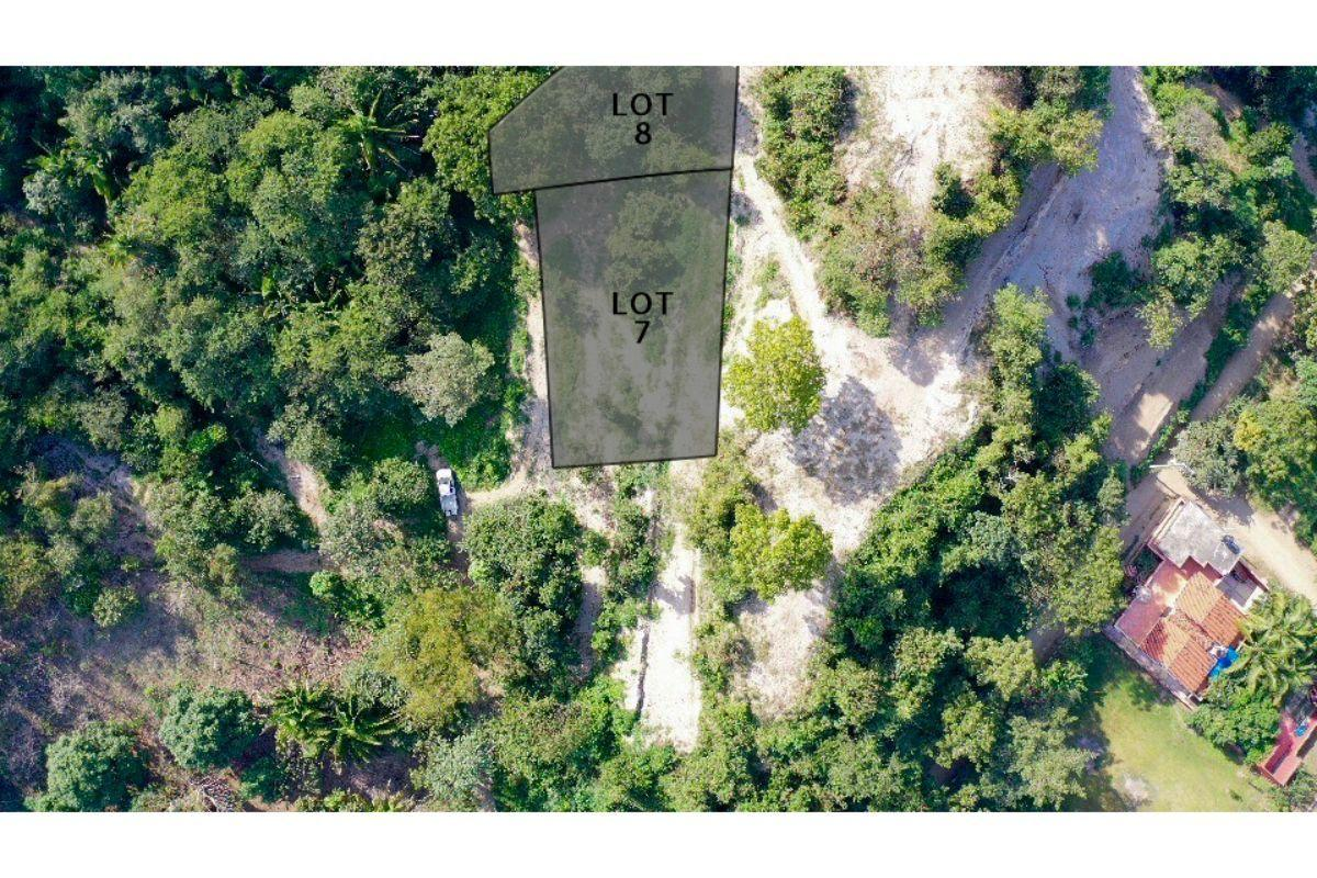 Sayulita, ,Land,For Sale,Manuel Plascencia,17754