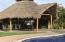 198 Coto Hera 63735 30, Casa Maribel, Riviera Nayarit, NA