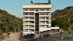 377 Calle Camichin 5, Agave Vallarta, Puerto Vallarta, JA