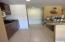 33 Paseo de los Cocoteros 236, Villa Magna, Riviera Nayarit, NA