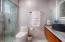 100 Ave. Las Palmas 503, QUADRANT, Luxury Ocean Living, Riviera Nayarit, NA