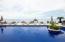 KM 8 C Barra de Navidad 703, Casa Perro, Puerto Vallarta, JA
