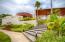 100 Ave. Las Palmas 207, QUADRANT, Luxury Ocean Living, Riviera Nayarit, NA