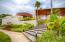 100 Ave. Las Palmas 106, QUADRANT, Luxury Ocean Living, Riviera Nayarit, NA