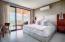 100 Ave. Las Palmas 504, QUADRANT, Luxury Ocean Living, Riviera Nayarit, NA