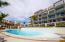 100 Ave. Las Palmas 505, QUADRANT, Luxury Ocean Living, Riviera Nayarit, NA