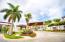 100 Ave. Las Palmas 107, QUADRANT, Luxury Ocean Living, Riviera Nayarit, NA