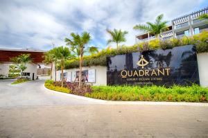 100 Ave. Las Palmas 301, QUADRANT, Luxury Ocean Living, Riviera Nayarit, NA
