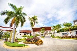 100 Ave. Las Palmas 305, QUADRANT, Luxury Ocean Living, Riviera Nayarit, NA