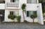 210 Cardenal 2, Condo Aralias II, Puerto Vallarta, JA