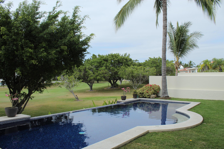 Villa Pelícano