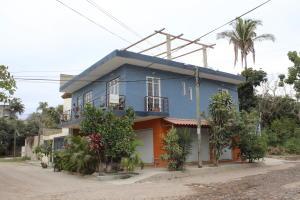 208 Robles 208, Casa Cande-Luz, Puerto Vallarta, JA