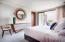 100 Ave. Las Palmas 307, QUADRANT, Luxury Ocean Living, Riviera Nayarit, NA