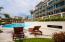 100 Ave. Las Palmas 105, QUADRANT, Luxury Ocean Living, Riviera Nayarit, NA