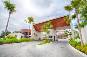 100 Ave. Las Palmas 308, QUADRANT, Luxury Ocean Living, Riviera Nayarit, NA