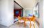 100 Ave. Las Palmas 201, QUADRANT, Luxury Ocean Living, Riviera Nayarit, NA