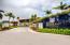 100 Ave. Las Palmas 103, QUADRANT, Luxury Ocean Living, Riviera Nayarit, NA