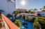 17 Sol Nuevo Avenida, CASA KIMBERLEY, Riviera Nayarit, NA