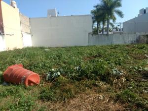 S/N AVENIDA DE LAS PALMAS, LOTE COMERCIAL 14-B, Puerto Vallarta, JA
