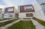 547-A Candido Aguilar 4, Villas Las Palmas, Puerto Vallarta, JA