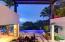 507 Real de Conchas Chinas 10, Casa Pergolas, Puerto Vallarta, JA