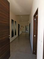 Property Detail 8