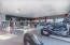 279 Alamo Calle, Los Tigres, Riviera Nayarit, NA