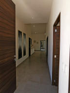 Property Detail 3