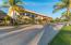 282 Alamo Calle, Los Tigres, Riviera Nayarit, NA