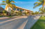 280 Alamo Calle, Los Tigres, Riviera Nayarit, NA
