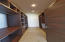 This closet is amazing, so big and high quality.