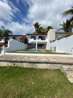 T2 El Tizate, Casa El Tizate 2, Riviera Nayarit, NA