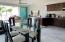 435 Paseo de los cocoteros 274-276, Aria Ocean, Riviera Nayarit, NA