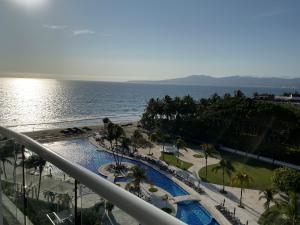 PVRPV -Pacific Ocean Views