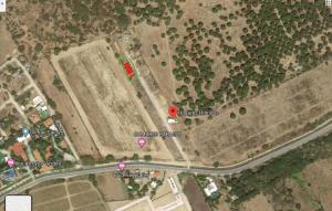 1689 Camino Viejo a Valle, Hacienda Phoenix Lote L, Riviera Nayarit, NA