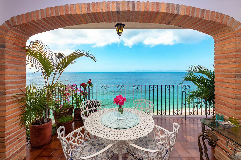 Playas Gemelas - Jacaranda 401