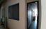 166 Viena St 307, Punto Madeira Condominiums, Puerto Vallarta, JA