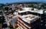 166 Viena St 509, Punto Madeira Condominiums, Puerto Vallarta, JA