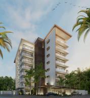 239 RIO YAKI 101, CENTRIKA, Puerto Vallarta, JA