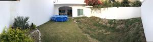 Property Detail 15