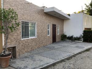 Property Detail 17