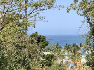 Riviera Nayarit, NA