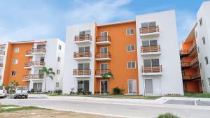 500 Avenida Mexico A-4, Azulejos, Riviera Nayarit, NA
