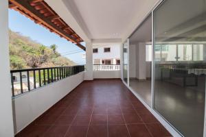 539 ALLENDE 1, ALLENDE TOWER, Puerto Vallarta, JA