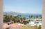 2465 Francisco Medina Ascencio 631-632, Sunscape, Puerto Vallarta, JA