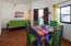 63 Colonia los Tamarindos S/N, Sayulita Suites, Riviera Nayarit, NA