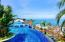 220 Pulpito 207, Residences by Pinnacle, Puerto Vallarta, JA