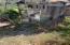 506 Pelicano, Lot Boca, Puerto Vallarta, JA