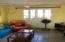 20 Playa Destiladeras, Casa Anita, Riviera Nayarit, NA